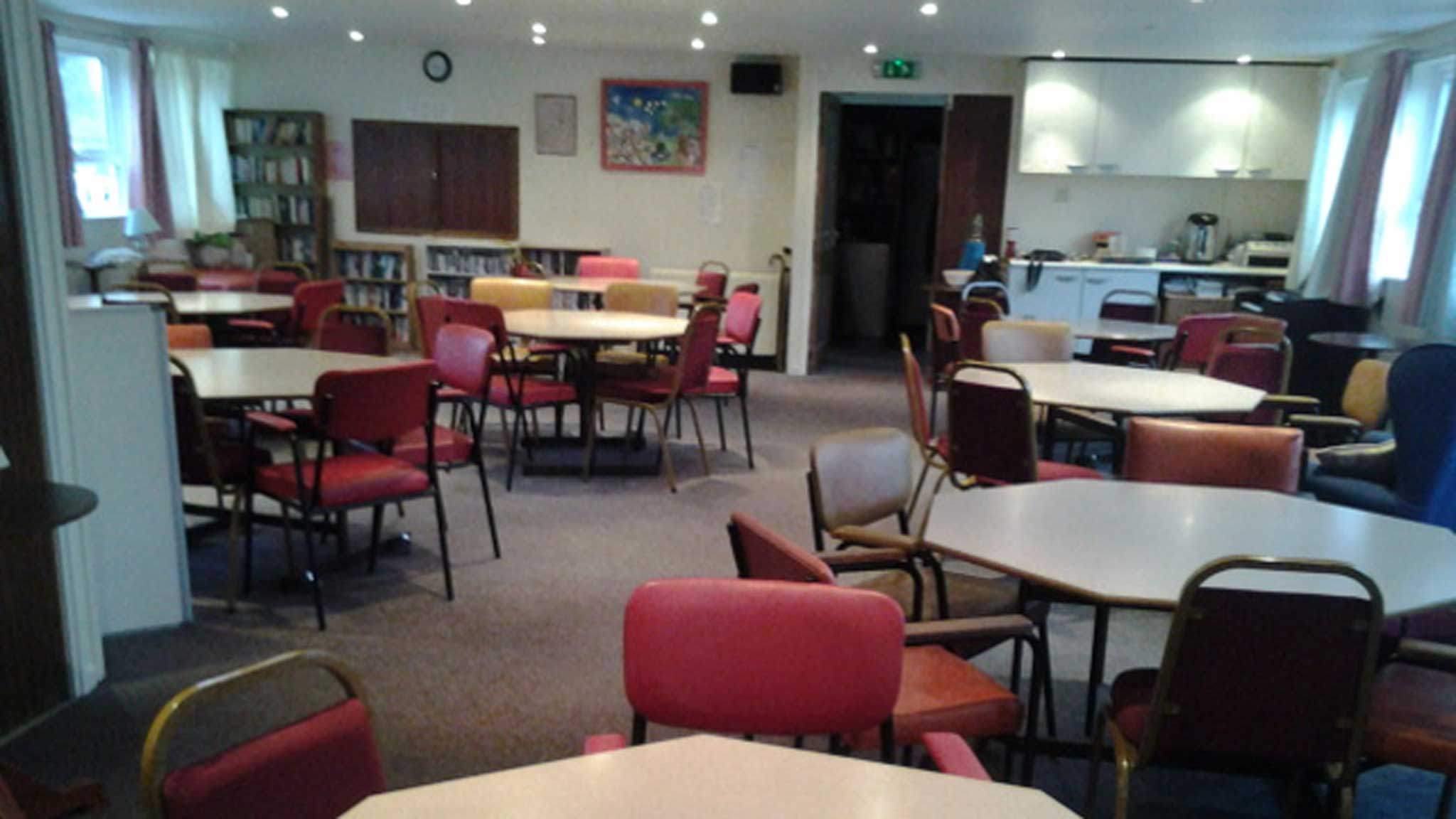 luncheon-club-for-the-elderly-in-wellington-somerset